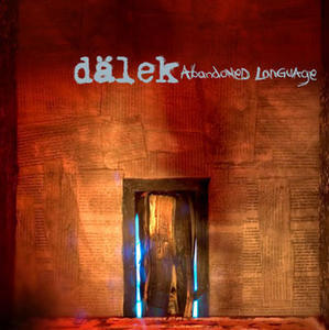 d__lek_abandoned_language