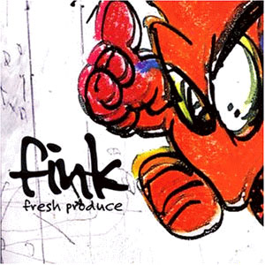 Fink - Fresh Produce