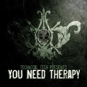 youneedtherapy