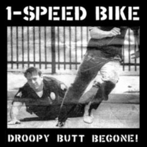 1199197405_1199011853_1_speed_bike__droopy_butt_beg