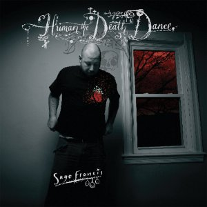 sage_francis-human_the_death_dance(mp3)