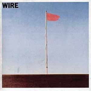 wirepinkflag3ew