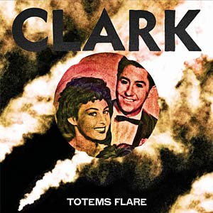 clark_totems_flares