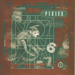 pixies-doolittle1